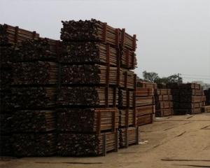 贵州钢管租赁厂