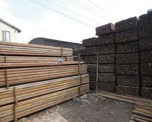 贵州钢管租赁价格