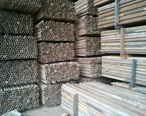 贵阳钢管租赁厂