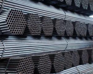 贵阳钢管租赁公司