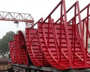 贵州钢模板租赁价格